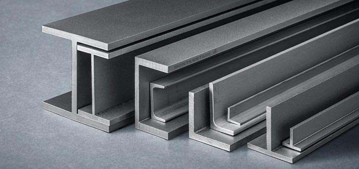 Stainless Steel Structural Profile Manufacturers