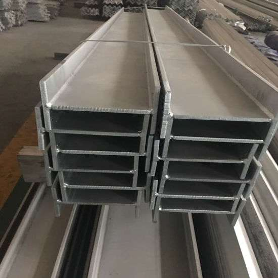 Stainless Steel Structure Welding Manufacturers