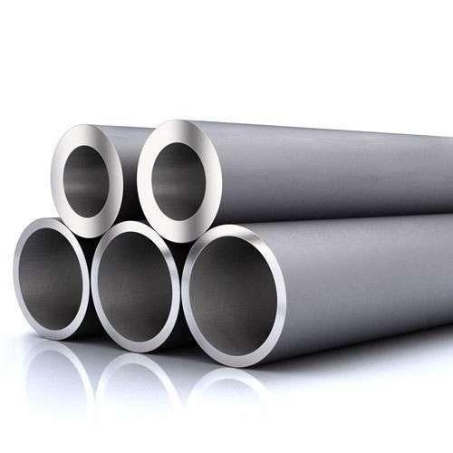 Stainless Steel Super Duplex Manufacturers