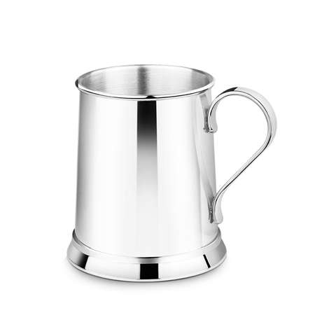 Stainless Steel Tankard Manufacturers
