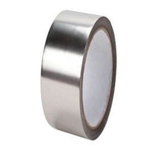 Stainless Steel Tape Manufacturers