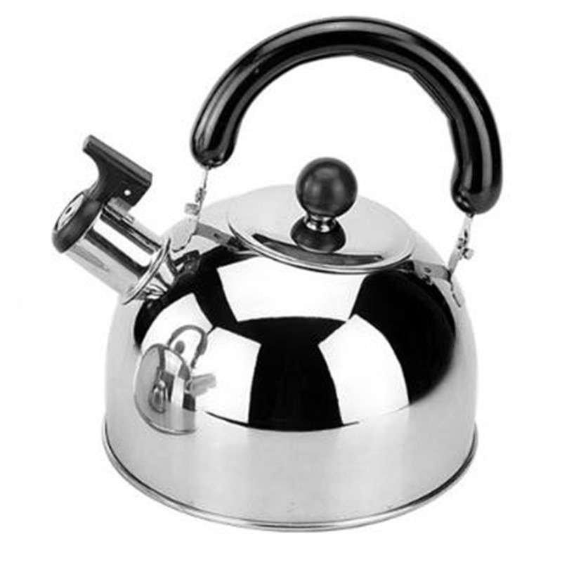 Stainless Steel Tea Kettle Manufacturers