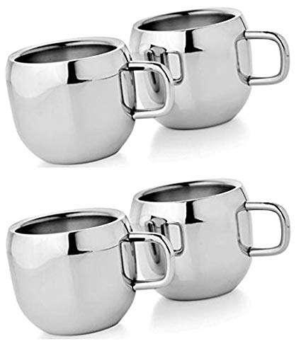 Stainless Steel Tea Mug Manufacturers