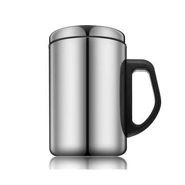 Stainless Steel Thermal Mug Manufacturers