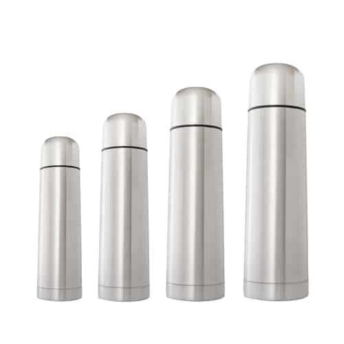 Stainless Steel Thermo Flask Manufacturers