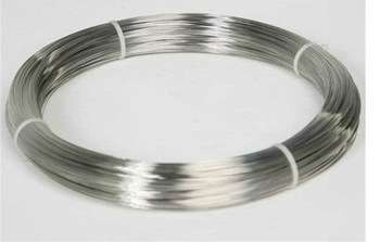 Stainless Steel Thin Manufacturers