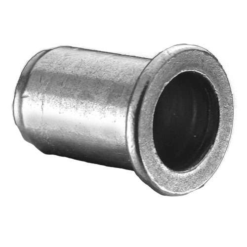 Stainless Steel Thread Manufacturers