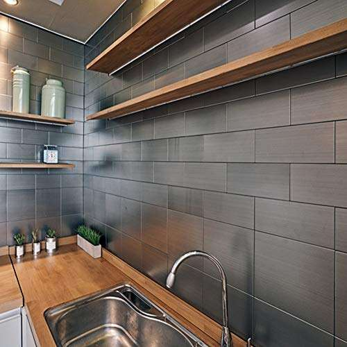 Stainless Steel Tile Manufacturers