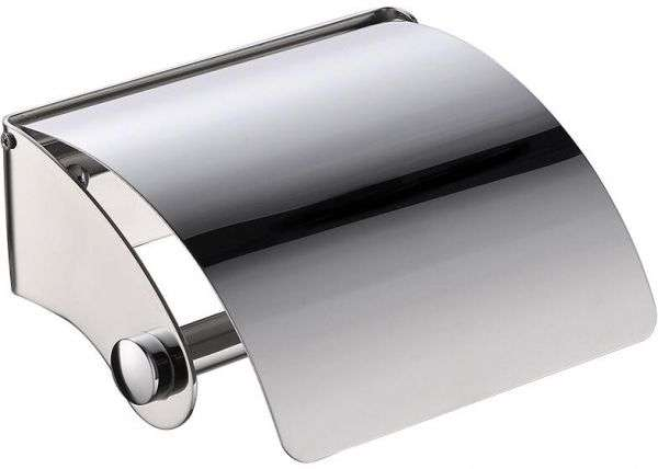 Stainless Steel Tissue Holder Manufacturers