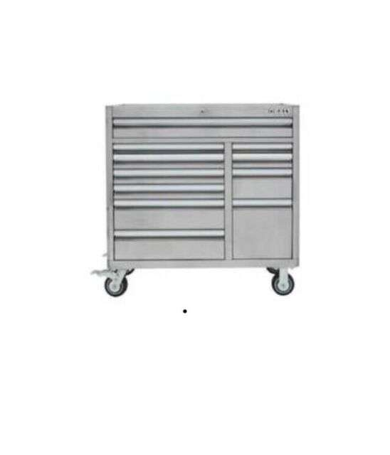 Stainless Steel Tool Chest Manufacturers