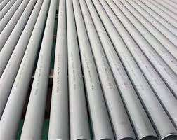 Stainless Steel Tube A213 Manufacturers