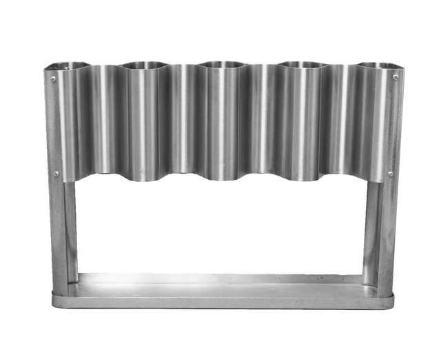 Stainless Steel Umbrella Stand Manufacturers