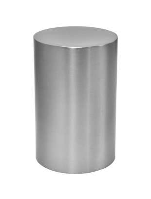 Stainless Steel Urn Manufacturers
