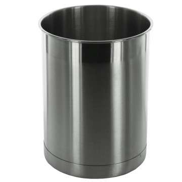 Stainless Steel Utensil Container Manufacturers