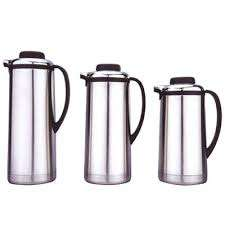 Stainless Steel Vacuum Coffee Manufacturers