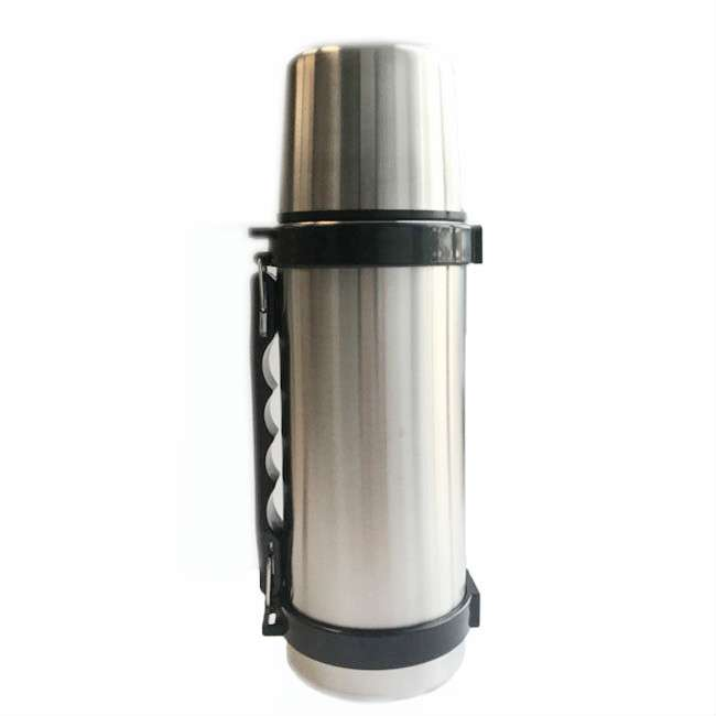 Stainless Steel Vacuum Pot Manufacturers