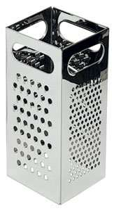 Stainless Steel Vegetable Grater Manufacturers