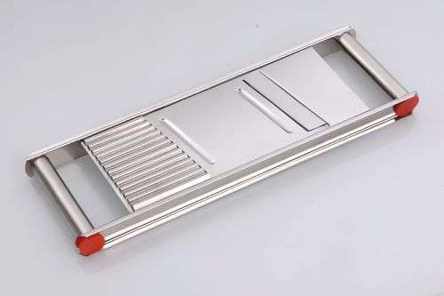 Stainless Steel Vegetable Tool Manufacturers