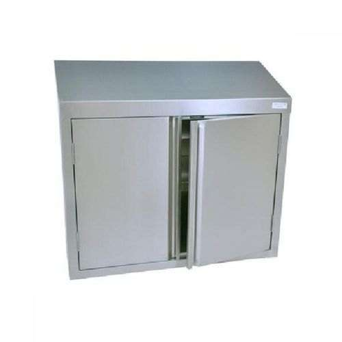 Stainless Steel Wall Cabinet Manufacturers