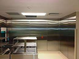 Stainless Steel Wall Covering Manufacturers
