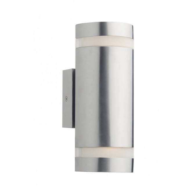 Stainless Steel Wall Lighting Manufacturers