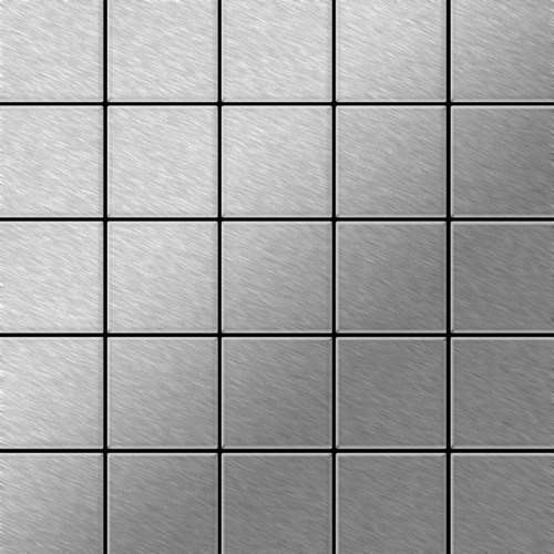 Stainless Steel Wall Tile Manufacturers