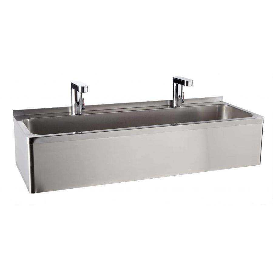 Stainless Steel Washbasin Manufacturers
