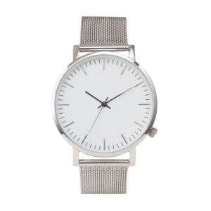 Stainless Steel Watch Quartz Importers
