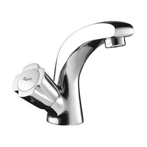 Stainless Steel Water Tap Manufacturers