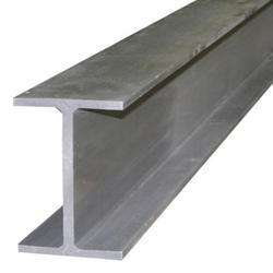 Stainless Steel Welded Channel Bar Manufacturers