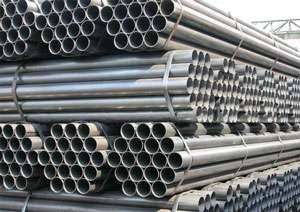 Stainless Steel Welded Tubing Manufacturers