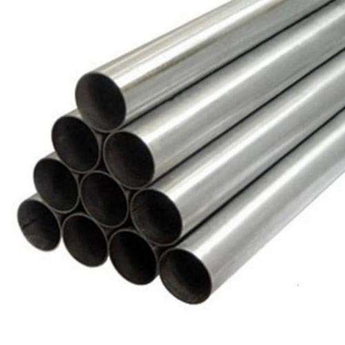 Stainless Steel Welded Manufacturers