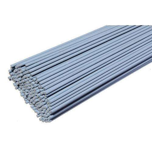 Stainless Steel Welding Bar Manufacturers