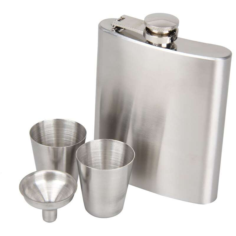 Stainless Steel Wine Container Manufacturers