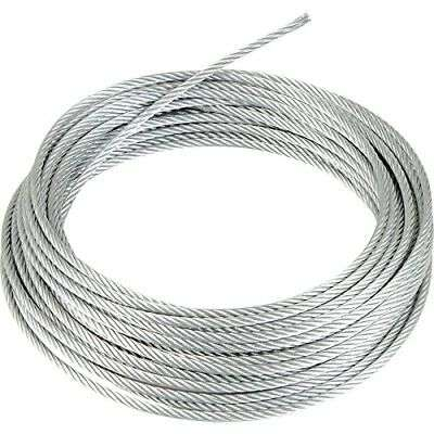Stainless Steel Wire Cable Manufacturers