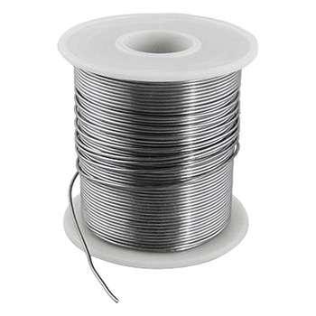 Stainless Steel Wire Duplex Manufacturers