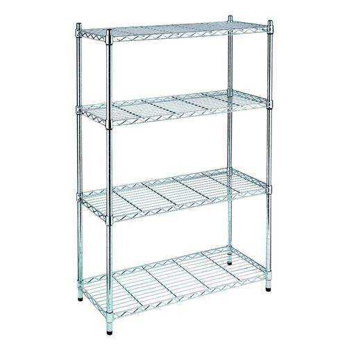 Stainless Steel Wire Rack Manufacturers