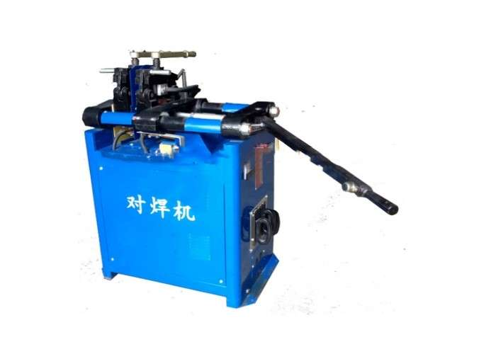 Stainless Steel Wire Welding Machine Manufacturers