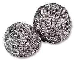不锈钢羊毛 制造商