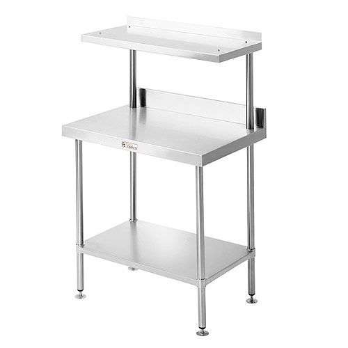Stainless Steel Workstation Manufacturers