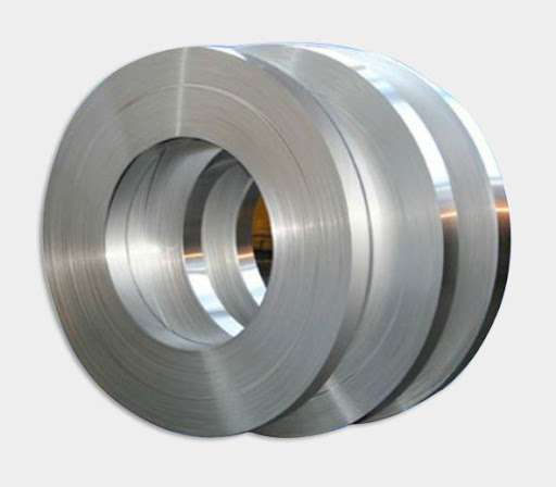 Stainless Strip Steel Manufacturers
