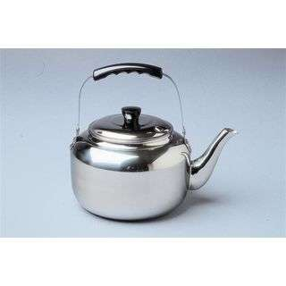 Stainless Tea Kettle Manufacturers