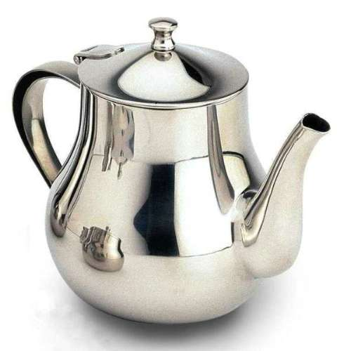 Stainless Tea Pot Manufacturers