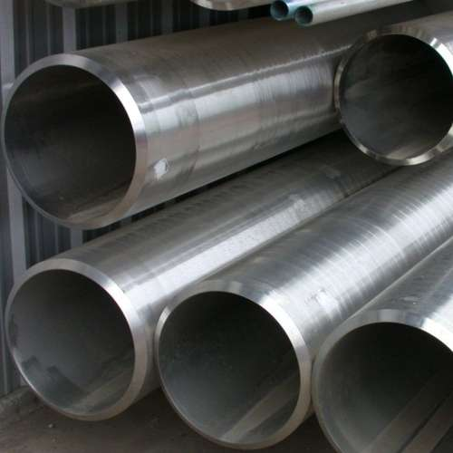 Stainless Weld Pipe Manufacturers