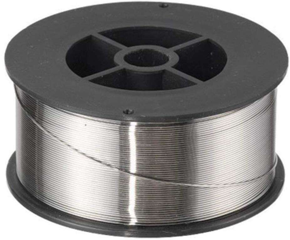 Stainless Welding Wire Manufacturers