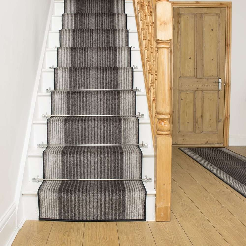 Stair Carpet Runner Manufacturers