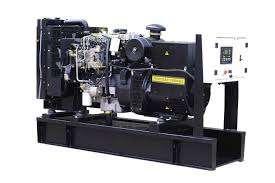 Stamford Generator Perkin Manufacturers