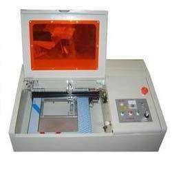 Stamp Making Equipment Manufacturers