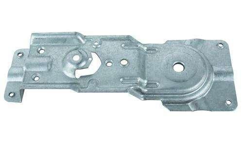 Stamping Metal Sheet Manufacturers