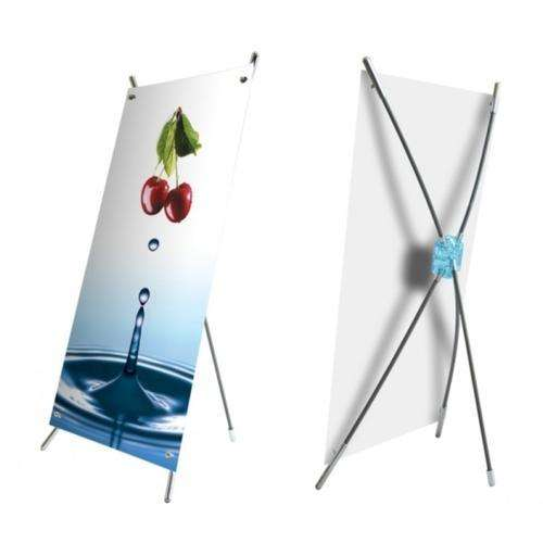 Standee Display Stand Manufacturers